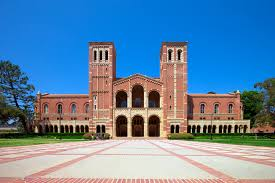 royce-hall
